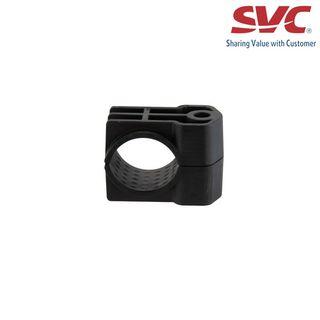 Khung bó cáp (Cable Cleat) - CCPL1H2732-X