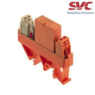 Relay (Rơ le) PCB RS Series 1NO - RS 30 230VAC LD LP 1A