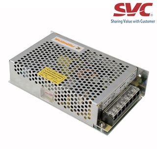 Bộ nguồn tổ ong Pro E - CP E SNT 100W 24V 45A