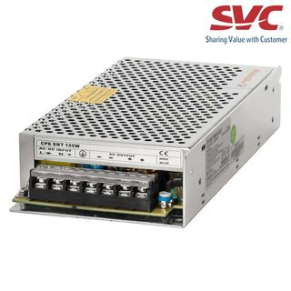 Bộ nguồn tổ ong Pro E - CP E SNT 150W 24V 65A
