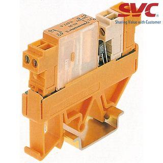 Relay (Rơ le) PCB RS Series 1NO - RS 30 5VTTL BL/SL 1A