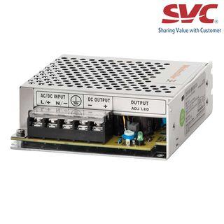 Bộ nguồn tổ ong Pro E - CP E SNT 50W 24V 22A