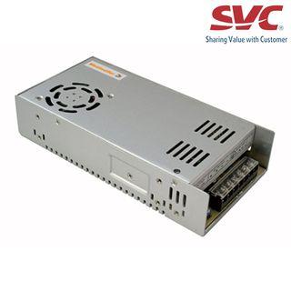 Bộ nguồn tổ ong Pro E - CP E SNT 250W 48V 52A