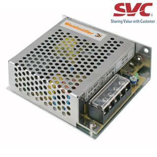 Bộ nguồn tổ ong Pro E - CP E SNT 50W 5V 10A