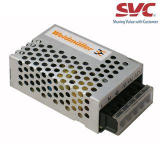 Bộ nguồn tổ ong Pro E - CP E SNT 25W 12V 21A