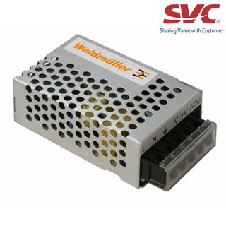 Bộ nguồn tổ ong Pro E - CP E SNT 25W 5V 5A