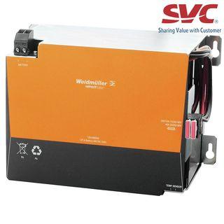 Bộ lưu điện UPS - CP A BATTERY 24V DC12AH