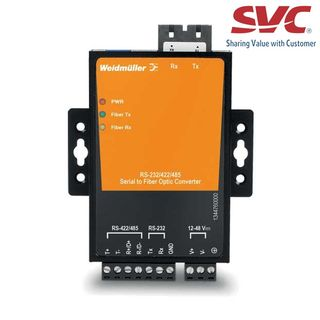 IE-MCT-1RS232/485-1SC - IE-MCT-1RS232/485-1SC