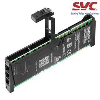Modun vào ra U-remote - Electronic modules - UR20-EM-1315270000-SP