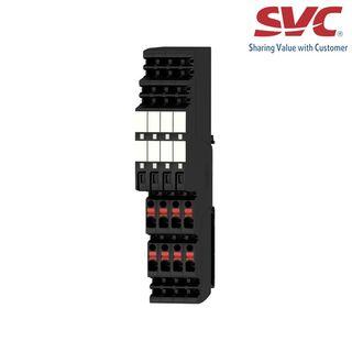 Cầu chì điện tử (Electrical Load Monitoring) - AMG ELM-Q6666