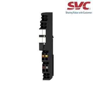 Cầu chì điện tử (Electrical Load Monitoring) - AMG CM EX