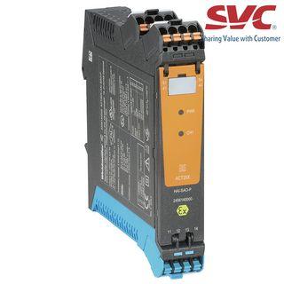 Thiết bị an toàn Safety Barrier - ACT20X-HDI-SDO-P