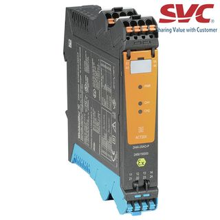 Thiết bị an toàn Safety Barrier - ACT20X-2SDI-2HDO-P