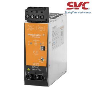 Redundancy modules - PRO RM 40