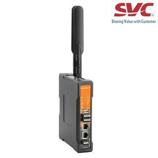 Router - IE-SR-2GT-LTE/4G-EU