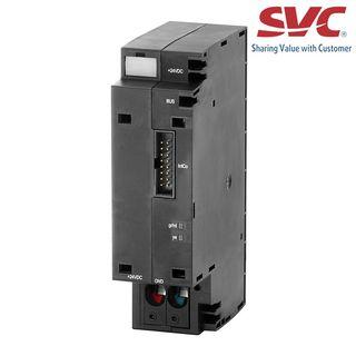 Cầu chì điện tử (Electrical Load Monitoring) - TGD FIM-C