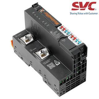 Bộ điều khiển PLC - UC20-SL2000-OLAC-EC