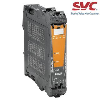 Thiết bị giám sát tín hiệu - ACT20P-VMR-1PH-H