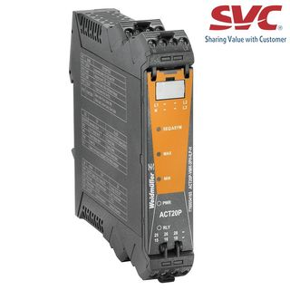 Thiết bị giám sát tín hiệu - ACT20P-VMR-3PH-ILP-H