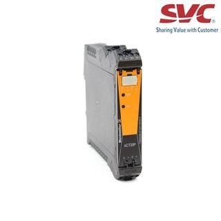 Bộ chuyển đổi tín hiệu - ACT20P-VM-AO-S