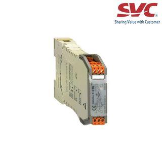 Thiết bị giám sát tín hiệu - WAZ2 CMR 1/5/10A AC