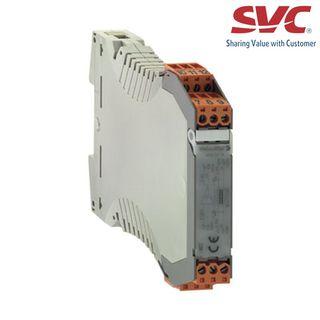 Bộ cách ly tín hiệu - WAS5 CVC 4-20MA/0-10V