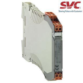 Bộ chuyển đổi tín hiệu - WAZ5 VCC 0-10V/4-20MA