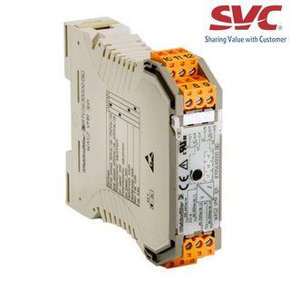 Thiết bị giám sát tín hiệu - WAS2 VMR 3PH