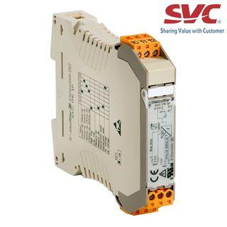Thiết bị giám sát tín hiệu - WAS5 VMR 1PH