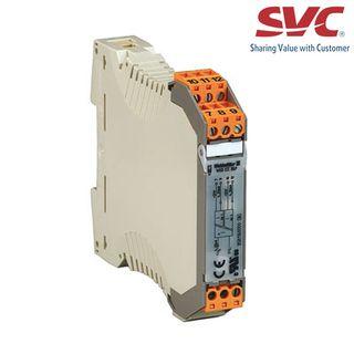 Bộ cách ly tín hiệu - WAS5 CCC 2OLP EX