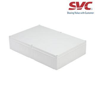Hộp đấu nối Polycarbonate - FPC 40/60/13 7035
